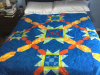 Donald-Kenly-Mystery-Quilt