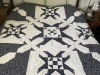 Grace-Moone-Mystery-Quilt-1