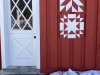 Jerrilee-Relyea-Barn-Quilts