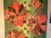 Pat-Clark-Fantasy-Flowers