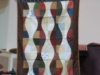 Connie Brewer Curved Quilt