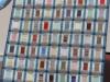 Pat Clark Spool quilt