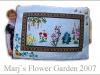 marjs-flower-garden-2007