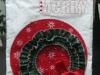 Joyce Luby Wreath
