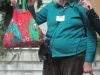 Shirley Darrow Bag