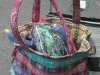 Susan Stessin bag