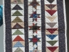 Sam Conlon Mini Quilt