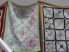 Mystery Quilt 5
