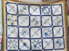 Mystery Quilt 6