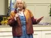 Sharon Levenway jacket