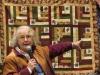 Sharon Levenway quilt
