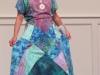 Dagmar Yaddow dress