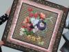 Jeanette Jorge Applique quilt